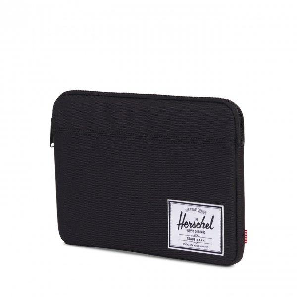 Laptoptassen van Herschel Supply Co.