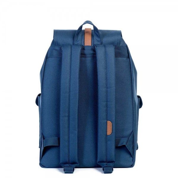 Laptop backpacks van Herschel Supply Co.