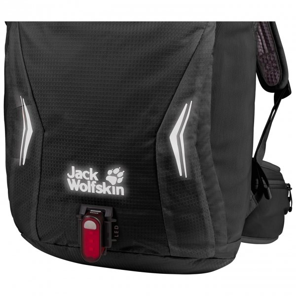 Backpacks van Jack Wolfskin