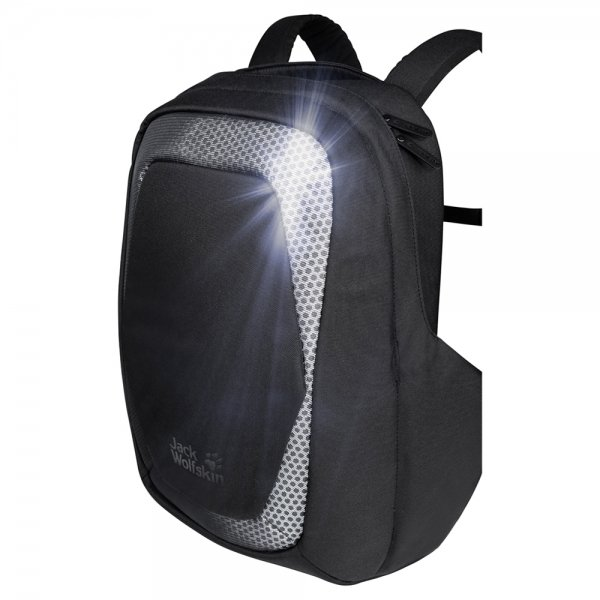 Laptop backpacks van Jack Wolfskin