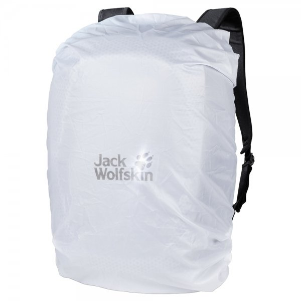 Jack Wolfskin Neuron Laptop Backpack black backpack