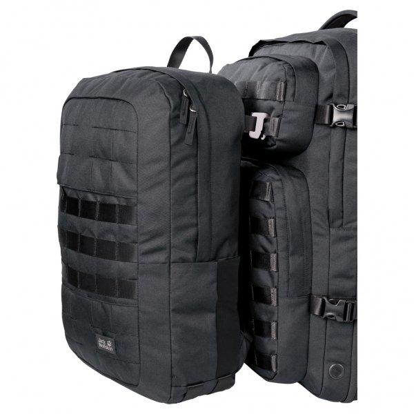Laptop backpacks van Jack Wolfskin