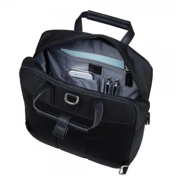 Laptop backpacks van Jost