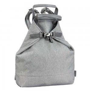 Jost Bergen XChange Bag XS light grey Damestas