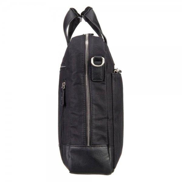 Laptop schoudertassen