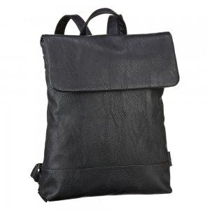 Jost Merritt Daypack black backpack