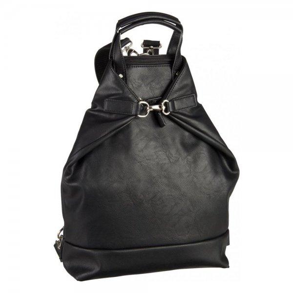 Jost Merritt XChange Bag S black Damestas