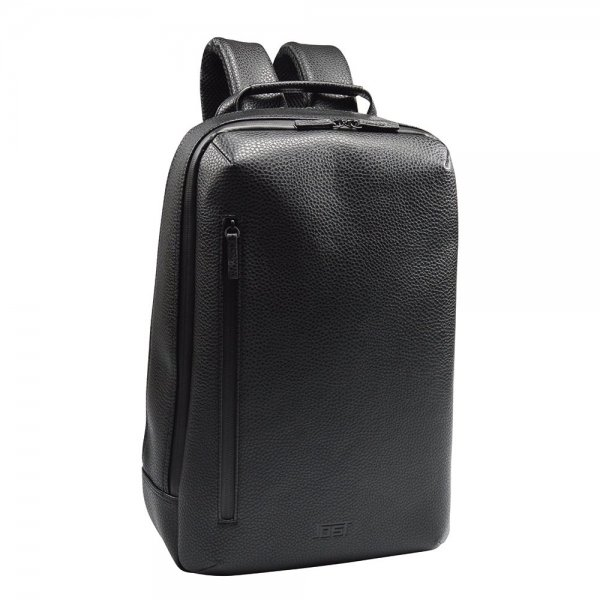 Jost Oslo Daypack Backpack black backpack