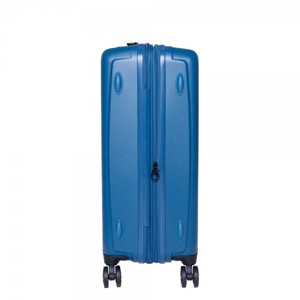Harde koffers van Jump
