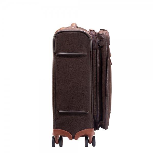 Zachte koffers van Jump