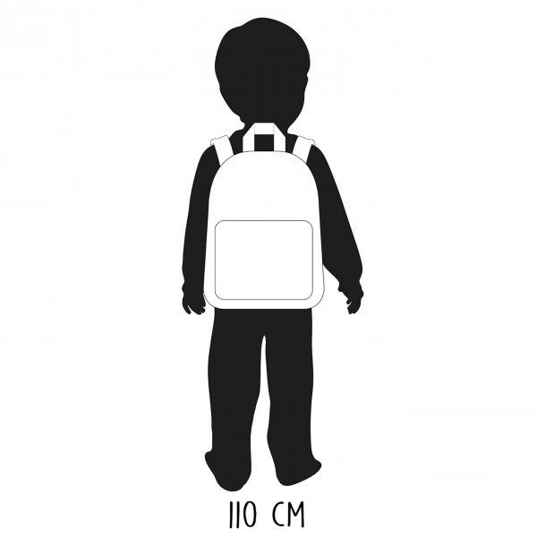 Schooltassen van Kidzroom