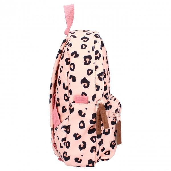 School backpacks van Kidzroom