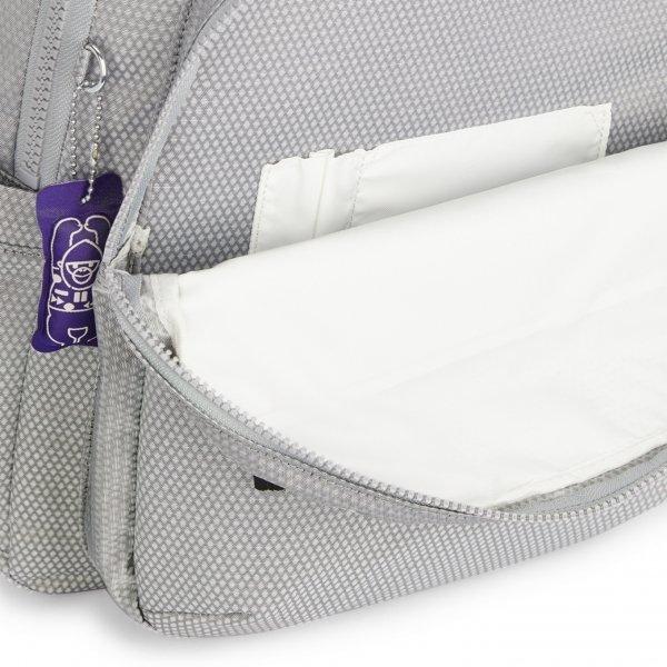 Laptop backpacks van Kipling