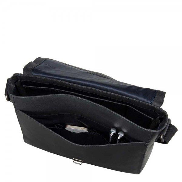 Laptop schoudertassen van Leonhard Heyden
