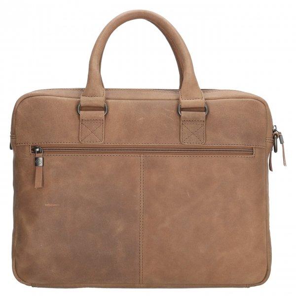 Laptop schoudertassen van Micmacbags