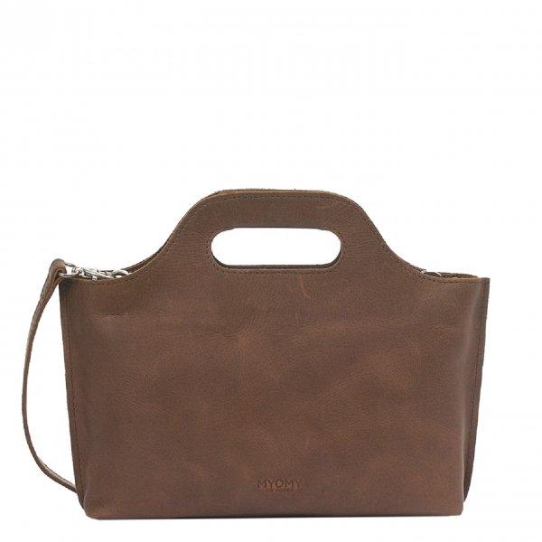 Myomy Carry Bag Minihunter original
