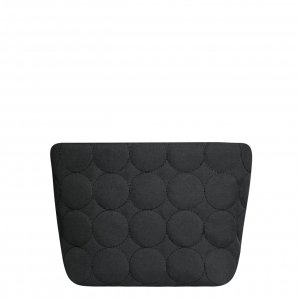 Myomy My Circle Bag Handbag Mini black Damestas