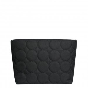 Myomy My Circle Bag Handbag black Damestas