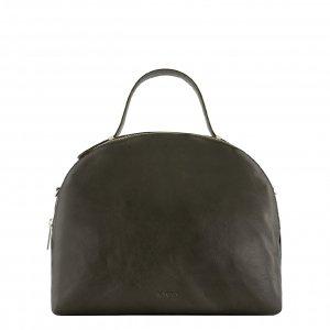 Myomy My Moon Bag Handbag olive Damestas