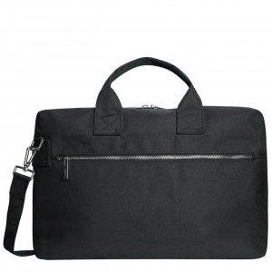 Myomy My Philip Bag Business black