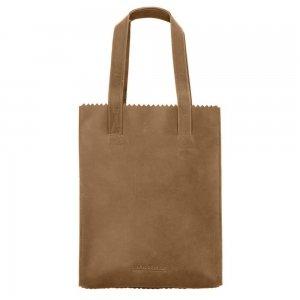 Myomy Paper Bag Long Handle Zip hunter original Damestas