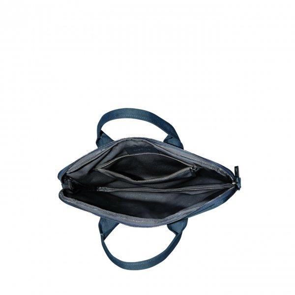Laptop schoudertassen van Myomy