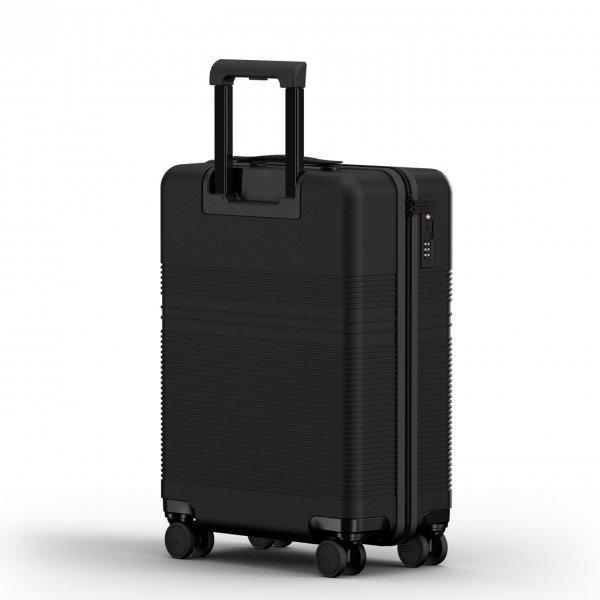 Harde koffers van NORTVI