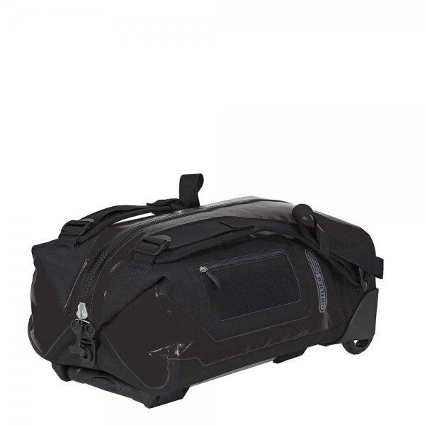 Handbagage trolleys van Ortlieb