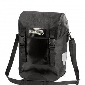 Ortlieb Sport-Packer Classic QL2.1 30L black