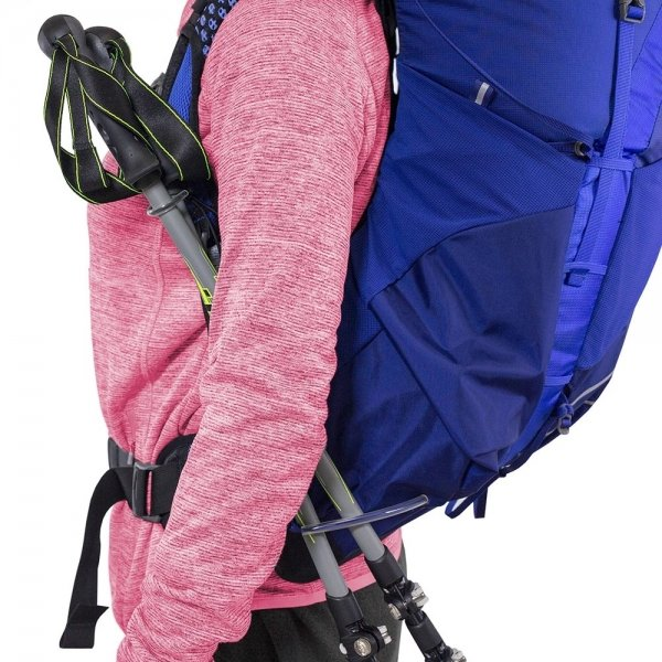 Backpacks van Osprey