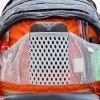 Osprey Nebula Laptop Backpack black backpack van Nylon