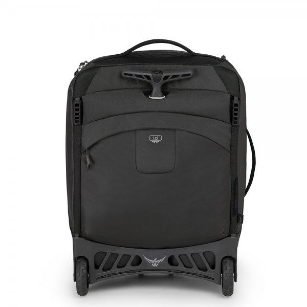 Koffers van Osprey