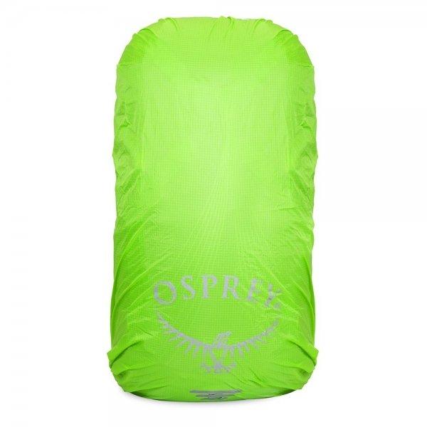 Osprey Skimmer 20 Women's Backpack plum red backpack van Nylon