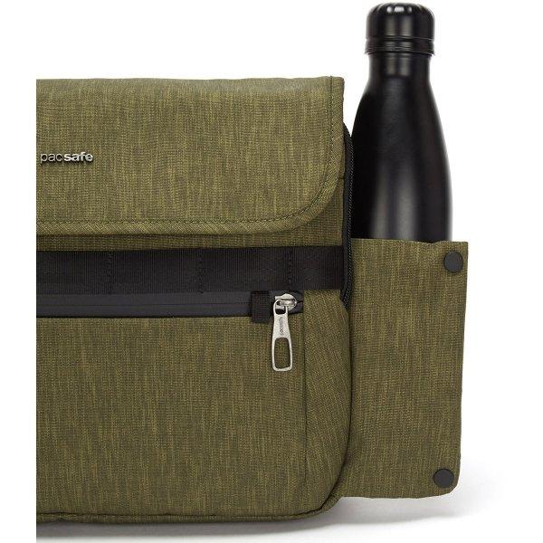 Laptop schoudertassen van Pacsafe