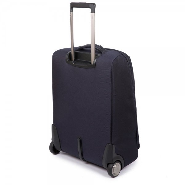 Koffers van Piquadro