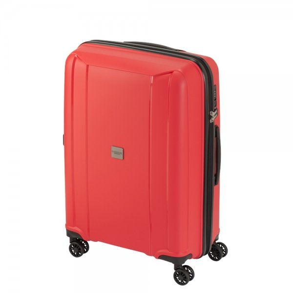 Koffers