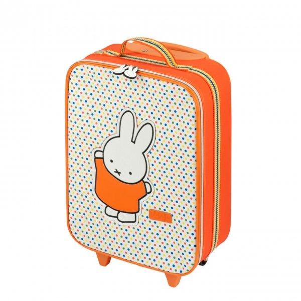 Koffers van Princess Traveller
