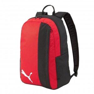 Puma TeamGOAL 23 Backpack puma red / puma black