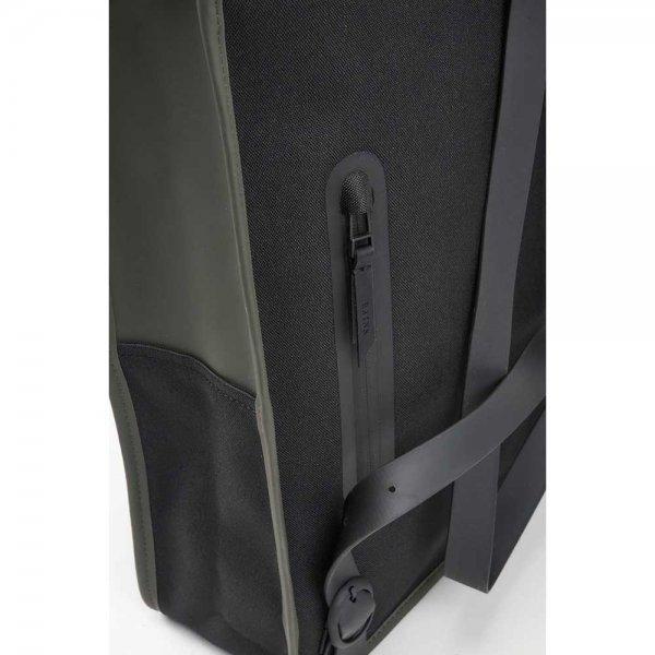 Laptop backpacks van Rains