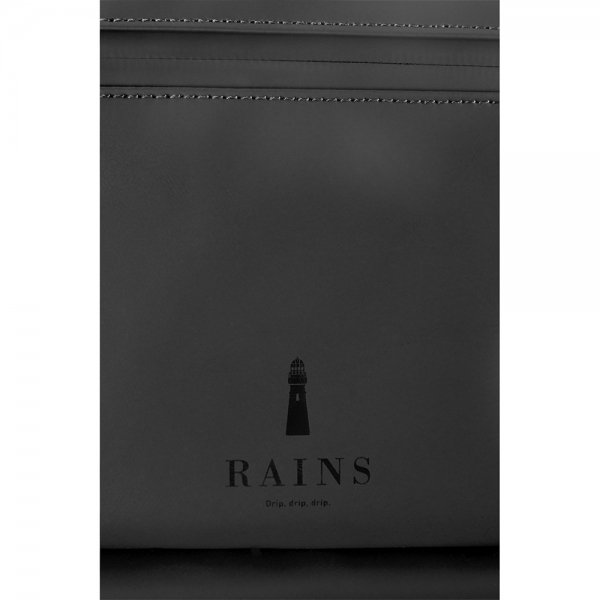 Heuptassen van Rains