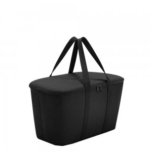 Reisenthel Shopping Coolerbag black