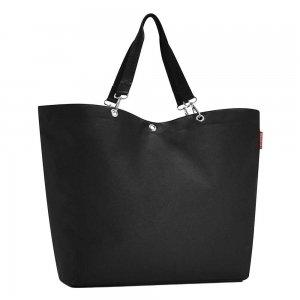 Reisenthel Shopping Shopper XL black Damestas