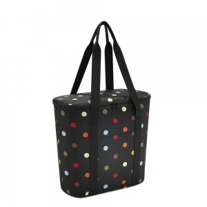 Reisenthel Shopping Thermobag dots