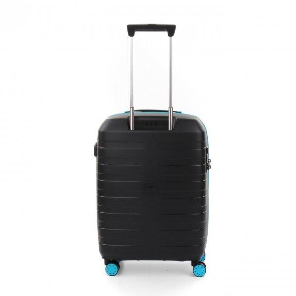 Harde koffers van Roncato