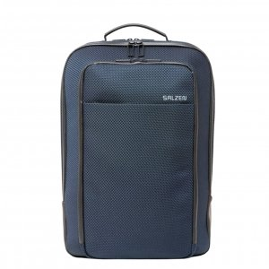 Salzen Originator Business Backpack knight blue backpack