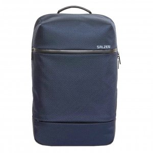 Salzen Savvy Daypack knight blue backpack