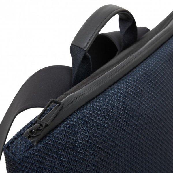 Salzen Vertiplorer Plain Backpack knight blue backpack van Polyester