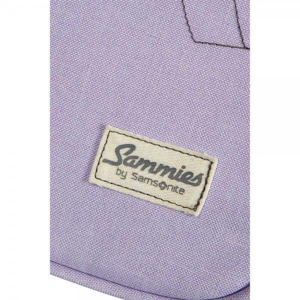 Sammies by Samsonite Happy Sammies Upright 45 unicorn lily Lichtgewicht koffer