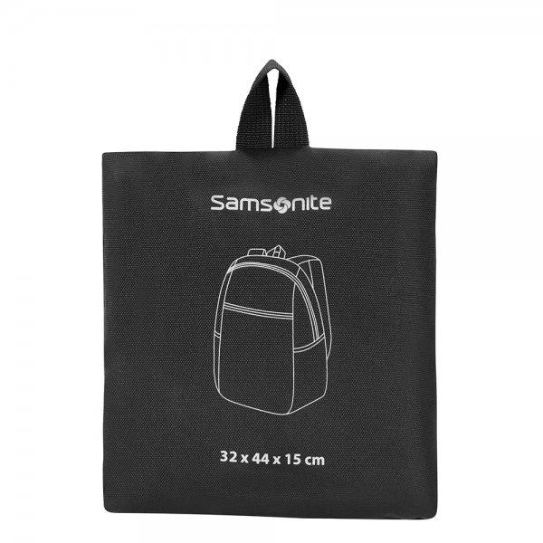 Rugzakken van Samsonite