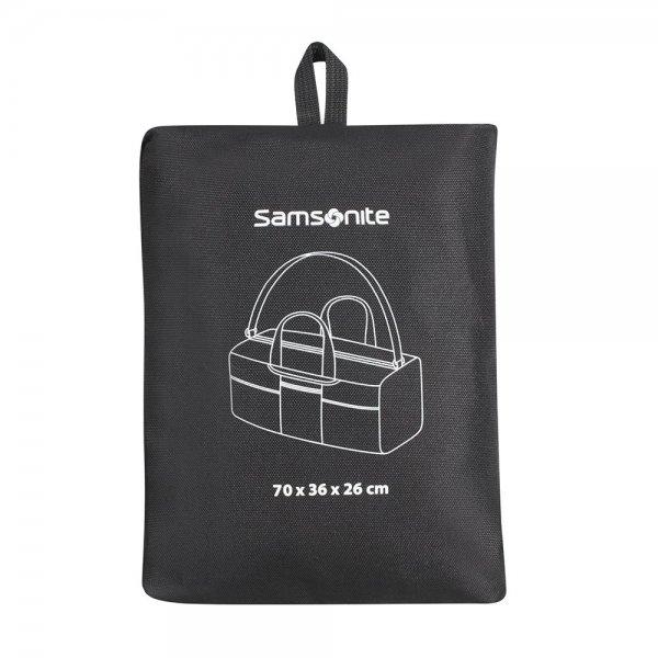 Reistassen van Samsonite
